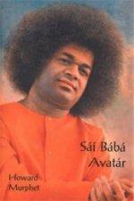 Sáí Bábá - Avatár