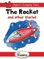 The Rocket and Other Stories