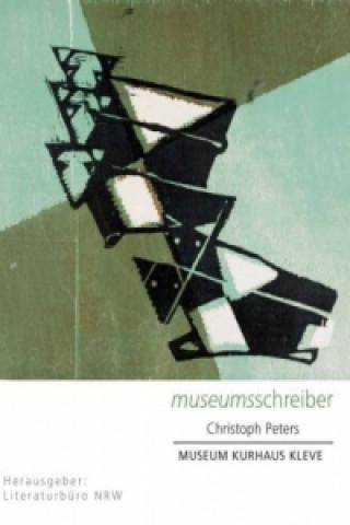 Museumsschreiber 6 NRW