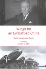 Wings for an Embattled China