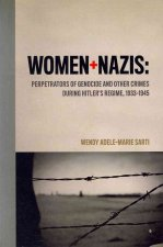 Women and Nazis
