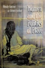 Women and the Politics of Place