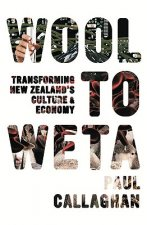 Wool to Weta