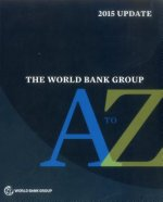 World Bank Group A to Z