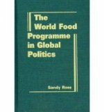 World Food Programme in Global Politics