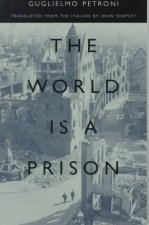 World is a Prison