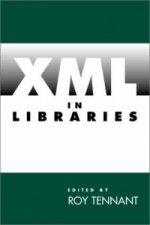 XML in Libraries