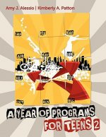 Year of Programs for Teens 2