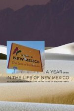 Year or So in the Life of New Mexico