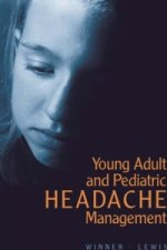 Young Adult and Pediatric Management