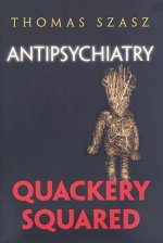 Antipsychiatry