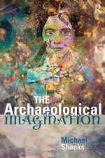 Archaeological Imagination