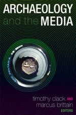 Archaeology and the Media