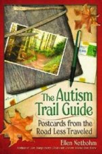 Autism Trail Guide
