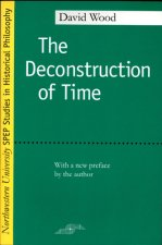 Deconstruction of Time