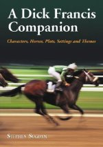 Dick Francis Companion