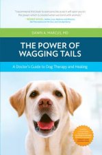 Power of Wagging Tails