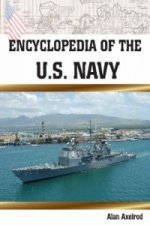 Encyclopedia of the U.S. Navy