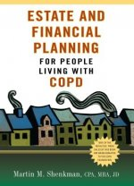 Estate Planning for People with COPD