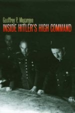 Inside Hitler's High Command