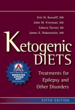 Ketogenic Diets