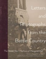 Letters and Photographs from the Battle Country