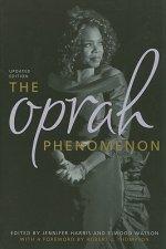 Oprah Phenomenon