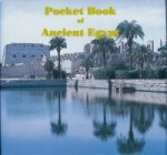 Pocket Book of Ancient Egypt