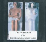 Pocket Book of Tutankhamun