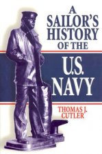 Sailor's History of the US Navy
