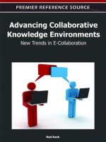 Advancing Collaborative Knowledge Environments