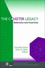 Coxeter Legacy
