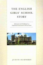 English Girls' School Story