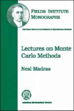 Lectures on Monte Carlo Methods