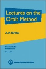 Lectures on the Orbit Method