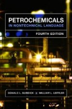 Petrochemicals in Nontechnical Language