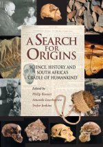 Search for Origins