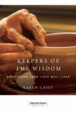 Keepers of the Wisdom - Daily Meditations