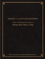 Making the Little Black Book