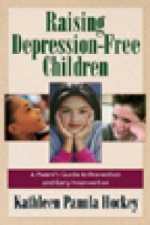 Raising Depression-Free Children