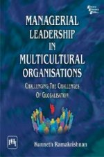 Managerial Leadership in Multicultural Organisations