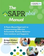 Self-assessment and Program Review for Positive Behavior Interventions and Supports (SAPR-PBIS)