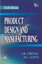 Product Design and Manufacturing