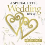 SPECIAL LITTLE WEDDING BOOK