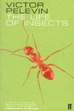 Life of Insects