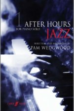 After Hours Jazz 1