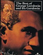 Best Of George And Ira Gershwin