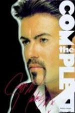 George Michael: Complete Chord Book