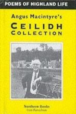 Ceilidh Collection