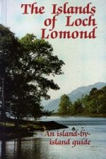 Islands of Loch Lomond